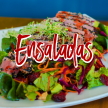ensaladas_lockers_restaurant_2