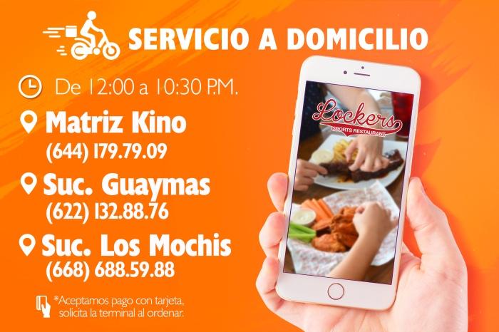 servicioadomicilio_lockers_Restaurant.jpg